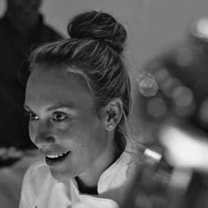 Judi Fourie, Pilcrow & Cleaver, Trailblazer 2020