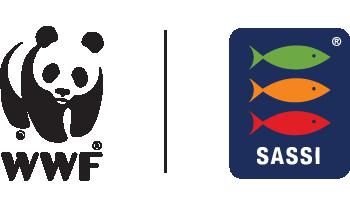 WWF SASSI