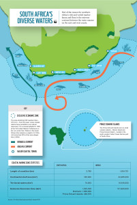 wwf-ocean-facts-and-futures-4pp